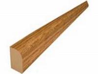Деревянный штапик