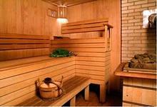Как построить баню недорого