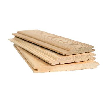 lambris sous toiture paris tarif horaire artisan couvreur entreprise htjdsg. Black Bedroom Furniture Sets. Home Design Ideas