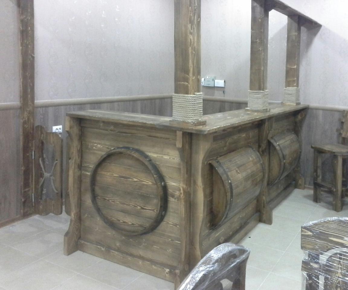 Элементы декора из дерева. Готовые изделия из дерева.