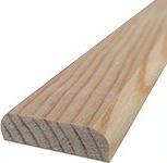 Деревянные наличники купить 70 мм