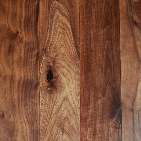 Разновидности древесины